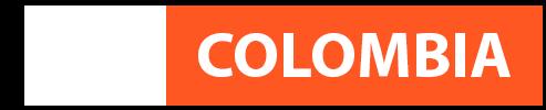 IQ Option Colombia